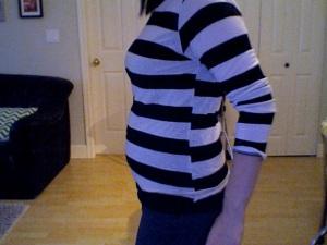 Bump Two