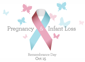 pregnancy-infant-loss-remembrance-day